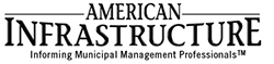 american_infrastructure_logo