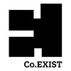 coexist-small-logo