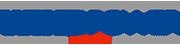 logo-windpowermonthly