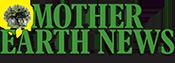 men-logo